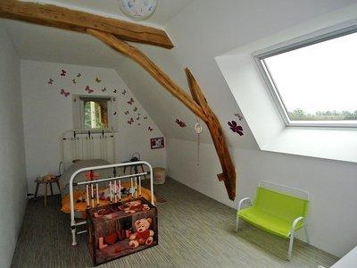 Maison, 211 m²