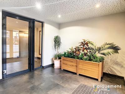 Appartement, 53 m²