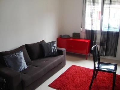 Maison, 72,23 m²