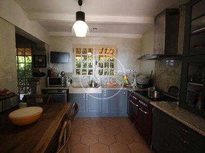 Maison, 154,85 m²