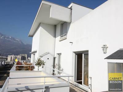 Appartement, 76,94 m²