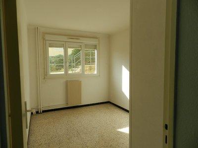 Appartement, 74,6 m²