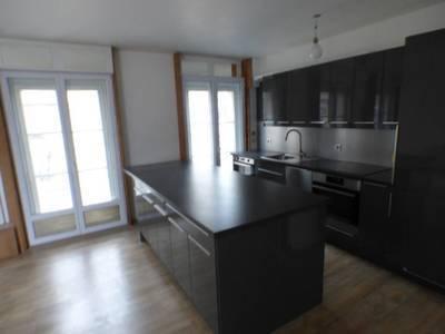 Maison, 52,57 m²