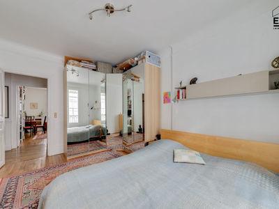 Appartement, 64,7 m²