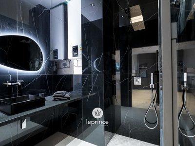 Appartement, 49,73 m²