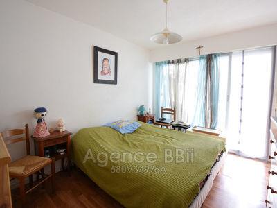 Appartement, 62,84 m²