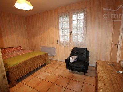 Maison, 76,44 m²