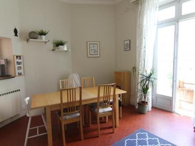 Appartement, 106,03 m²