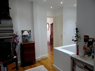 Appartement, 164 m²