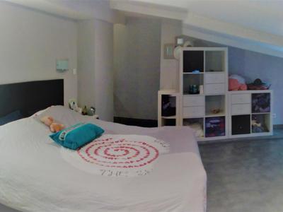 Immeuble, 240 m²