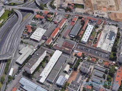Terrain, 1 525 m²