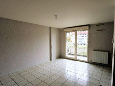 Appartement, 76,52 m²