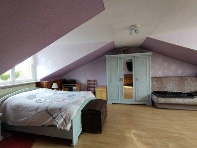 Maison, 177,1 m²
