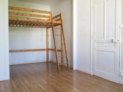 Appartement, 30,41 m²