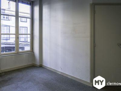 Appartement, 195 m²
