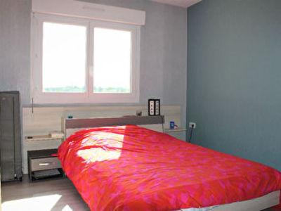 Appartement, 66,04 m²
