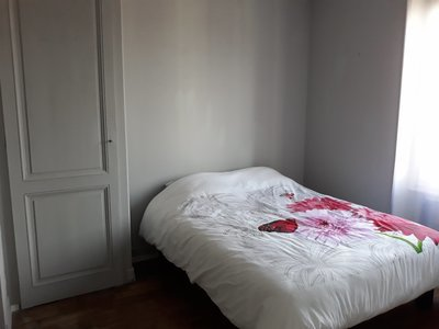 Appartement, 62,31 m²