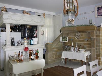 Maison, 408 m²