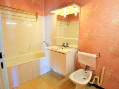 Appartement, 83,16 m²