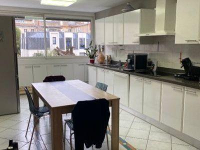 Appartement, 104,4 m²