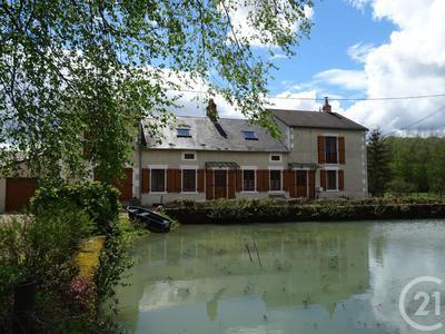 Maison, 250,9 m²