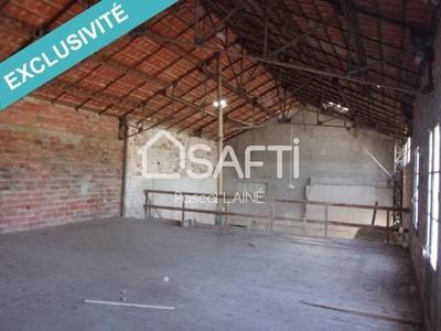 Appartement, 297 m²