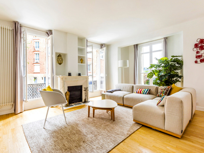 Maison, 129,65 m²