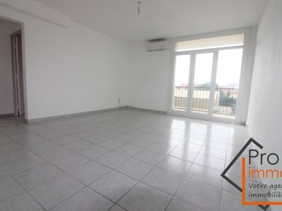 Appartement, 73,81 m²