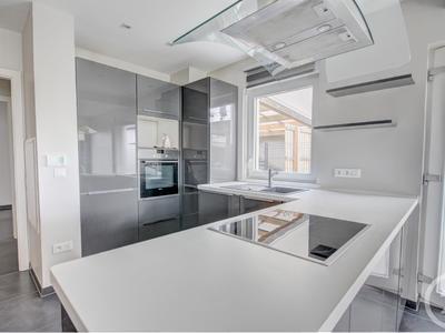 Maison, 70,7 m²