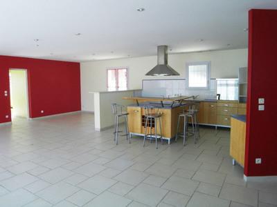 Maison, 149 m²