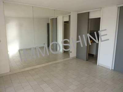 Appartement, 38,39 m²