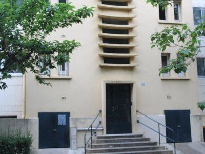 Appartement, 67,59 m²
