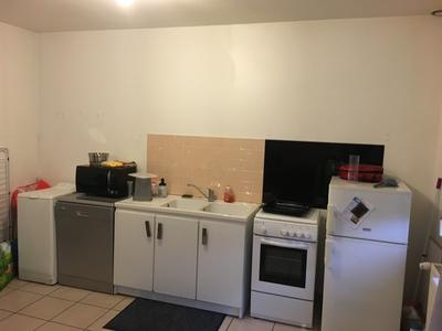 Maison, 100,24 m²