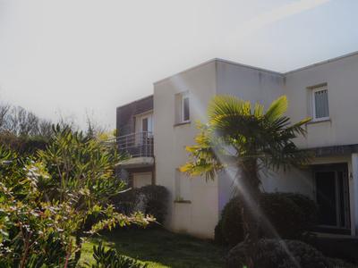 Appartement, 61,06 m²