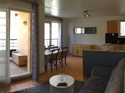 Appartement, 41,96 m²