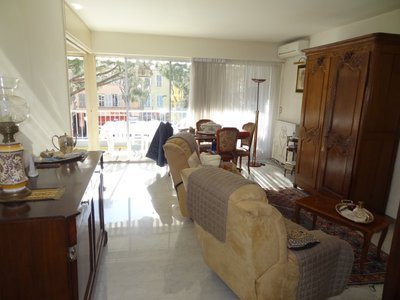 Appartement, 74,2 m²