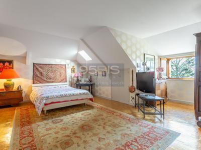 Maison, 165 m²