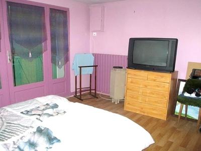 Maison, 138,65 m²
