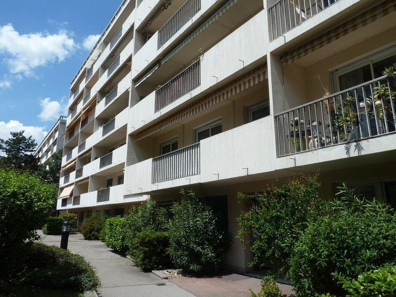Appartement, 56,63 m²