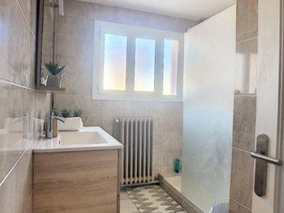 Appartement, 56,97 m²
