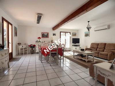 Maison, 125,76 m²