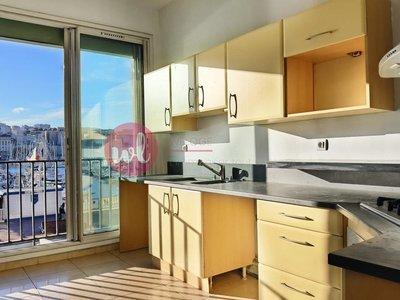 Appartement, 76,26 m²