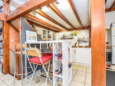 Appartement, 48,08 m²