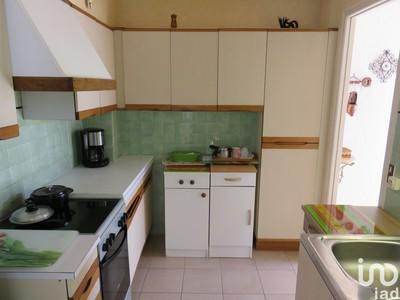 Maison, 67 m²