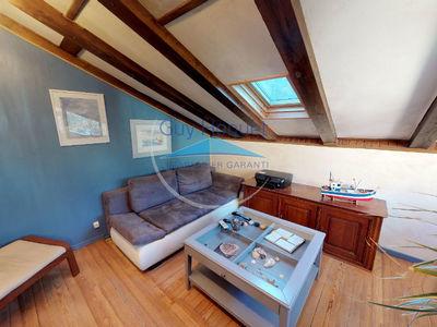 Maison, 88,4 m²
