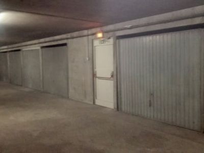 Parking, 12,43 m²