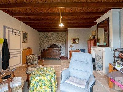 Maison, 60,02 m²