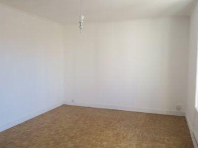 Appartement, 65,41 m²