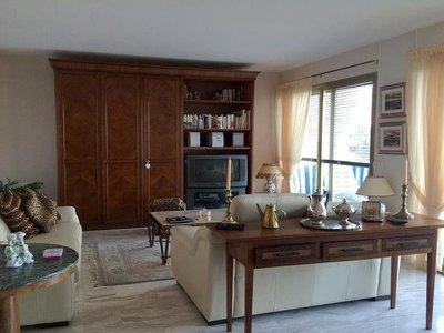Appartement, 88,91 m²