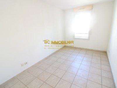 Appartement, 50,91 m²